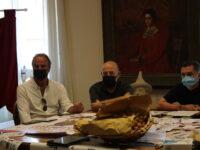 Ad Ascoli arriva il festival dell'oliva dop