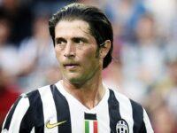 Senigallia, i grandi del calcio al Premio Cesarini