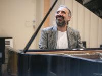 A Castelfidardo 60 eventi per il Premio internazionale della fisarmonica