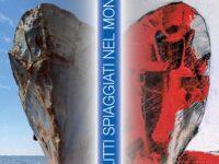 A San Benedetto mostra sui relitti spiaggiati nel mondo