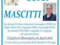 Morte tifoso dell'Ascoli a Perugia, aperta un'inchiesta