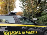 Macerata, maxi evasione fiscale da 45 milioni scoperta dalla Finanza