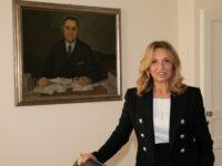 Magazzini Gabrielli rinnova la governance della Capogruppo