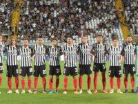 Serie B, l'Ascoli riprende subito la corsa : 3-1 all'Alessandria