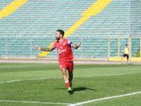 Serie C, per l'Ancona-Matelica arriva la prima vittoria