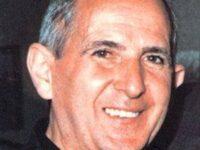 In memoria di Don Puglisi e delle altre vittime di Mafia