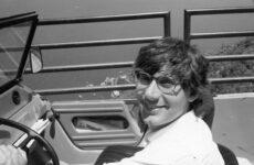 Il coraggio di Giancarlo Siani, giornalista libero