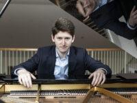 A Pesaro 16 concerti per il festival del pianoforte