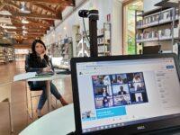 Pesaro si candida a Capitale italiana dei giovani