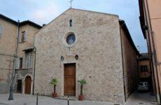Ascoli, morto il pasticciere Carlo Di Marco
