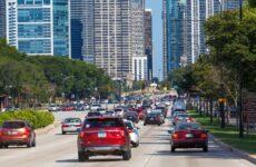 Mercato dell'auto, arriva il noleggio a lungo termine dell'usato