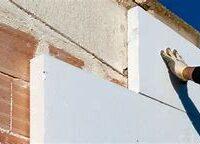 Edilizia : nuovo corso Cna Picena per i cappotti termici