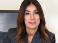 Imprese : Eleonora Rizzuto nel Cda del gruppo ICA