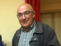 A Montelupone 2,2 mln per nuova struttura anziani ed asilo nido
